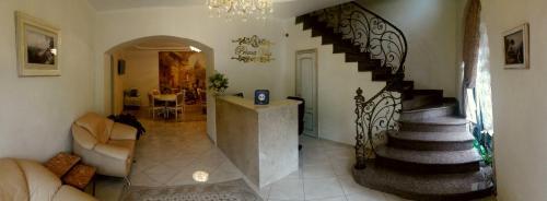 Prima Villa Guest House, Vinnytsya