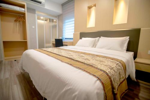Picture of 33 Boutique Hotel