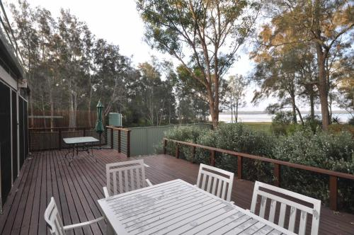 Panorama Lake House - Super Views