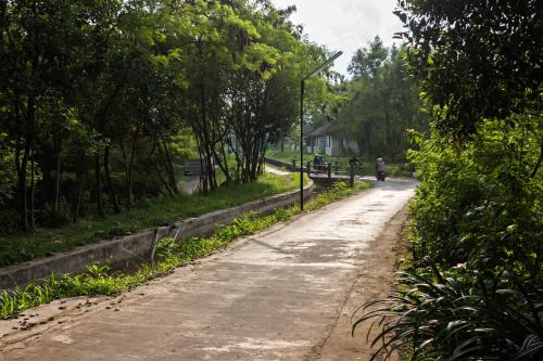 Villa Alicia