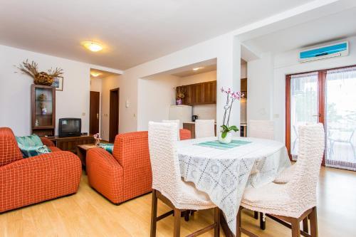 Apartments Lavanda 2