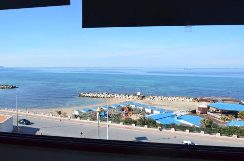 Отель Residenza Paradiso 0 звёзд Италия