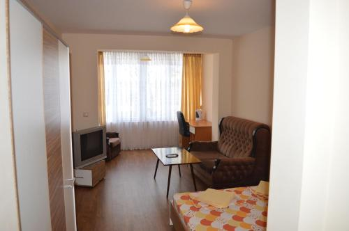 Picture of Junior Suite Burgas