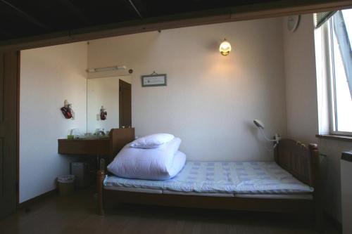 Kushiro Shitsugen Tohro Youth Hostel