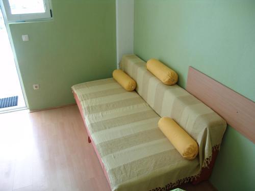 Apartments Diana 3464