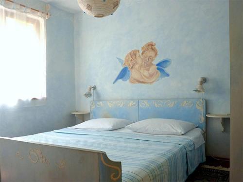 Apartment Branka 2433