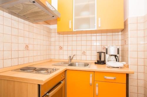 Apartments Ljubica 2840