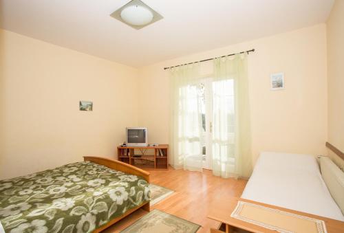 Apartments Španjol 2841