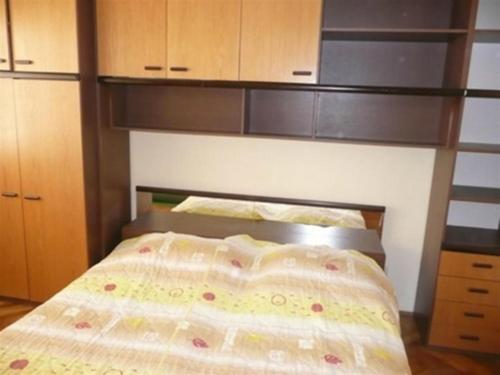 Apartments Piculjan 2829