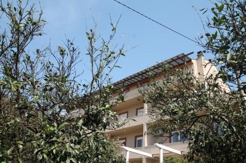 Apartments Gagi, Herceg-Novi