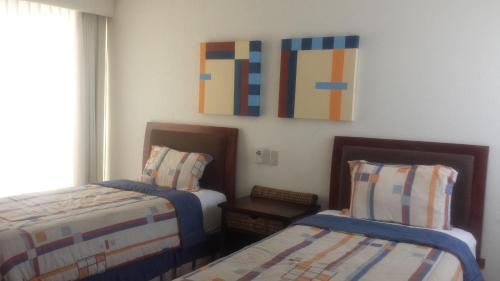 Appartamento Deluxe con 3 Camere da Letto (Deluxe Three-Bedroom Apartment)