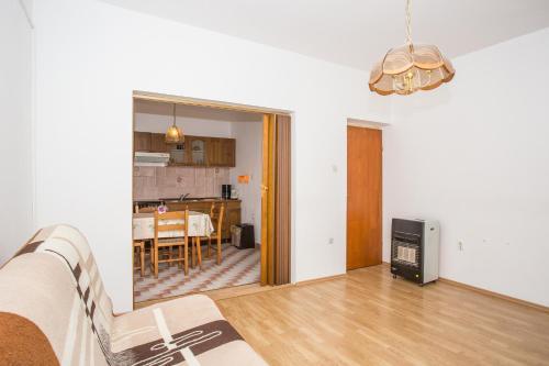 Apartment Pende 2842