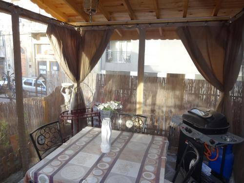 VIP House Danaya