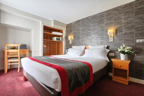 h tel mondial h tel 5 cit berg re 75009 paris adresse horaire. Black Bedroom Furniture Sets. Home Design Ideas