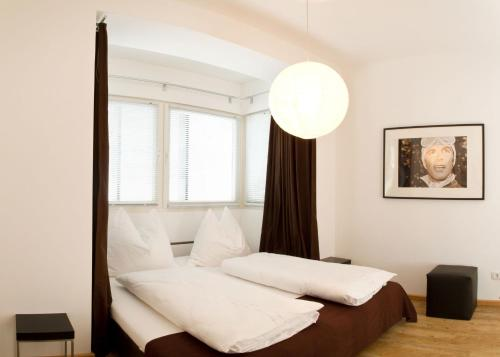 Furnished Apartments For Rent In Zell Am See