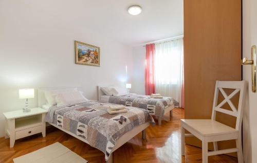 Apartment Nennolina