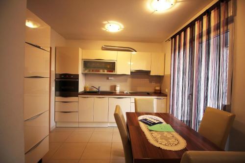 Jurišic Apartment