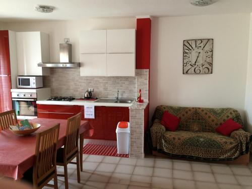 Appartamento Tarragona