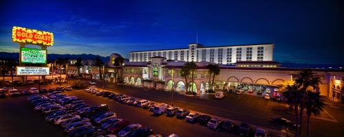 Gold Coast Hotel And Casino NV, 89103