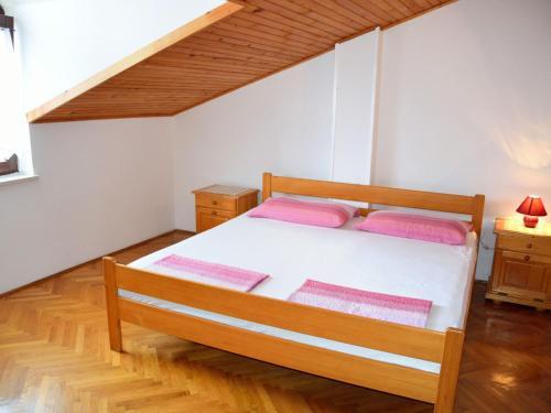 Apartments Tereza & Branko