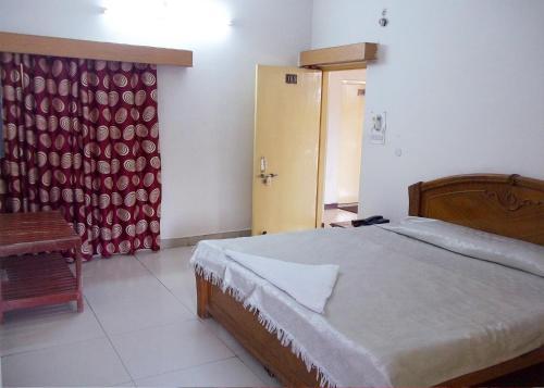 Отель Rahi Motel Haridwar 0 звёзд Индия