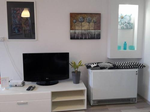 Apartment Stay Inn Pula