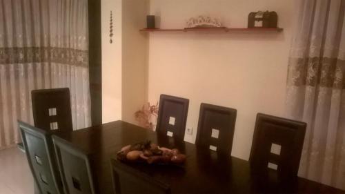 Apartment Albena