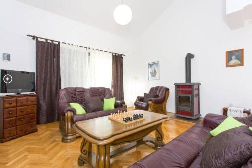 Apartment Bakar