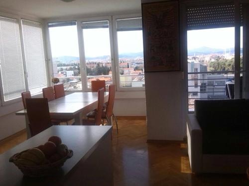 Apartment Senka