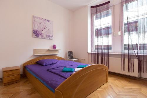 Maky Apartment 2