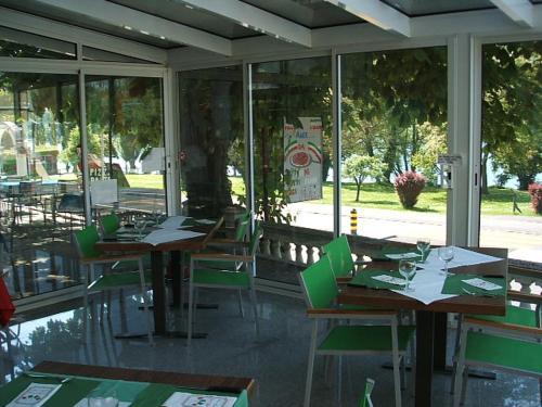 Guest house Pizzeria Pazza da Gianni
