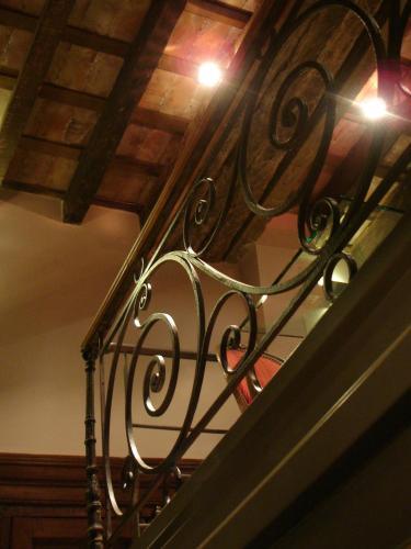 San telmo luxury suites buenos aires capital federal for Hotel luxury san telmo