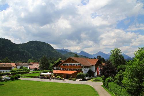 Helmerhof photo 5