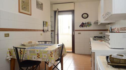 Отель Acasarosy 3 звезды Италия