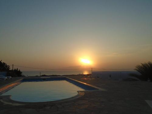 Portobello Naxos