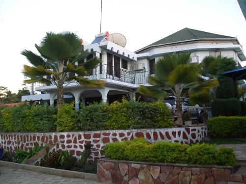 HotelLadson's Hotel