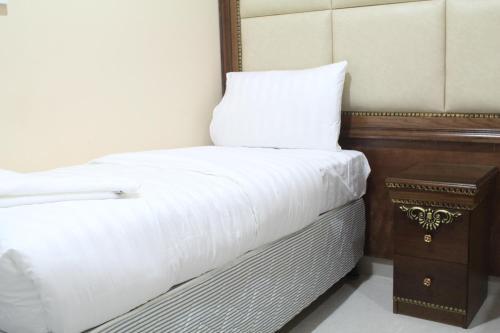 Al Manar Ajyad Hotel