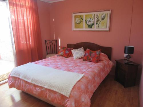 Picture of Apartamentos Norte Grande