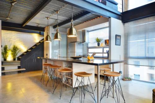 See photos and details. Best Price on Astorga Lofts in Medellin   Reviews