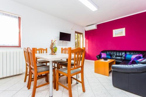 Apartments Lavanda 1