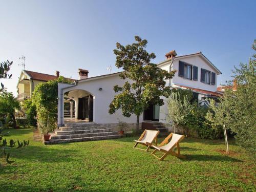 Villa Davor