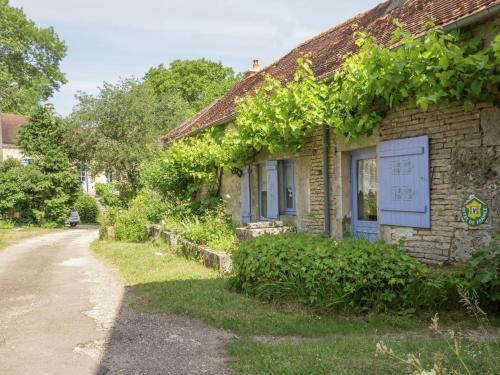 Maison De Vacances - Planay