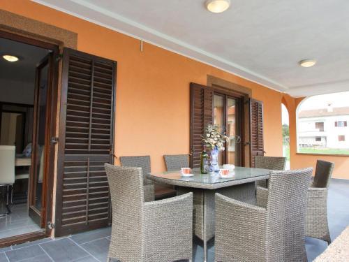 Apartment Emanuela