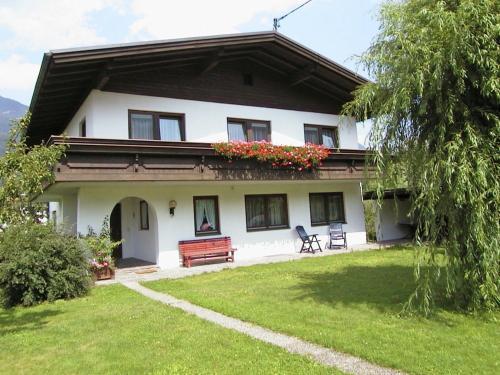 Holiday Home Landhaus Markt