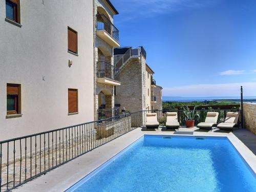 Villa Marlera