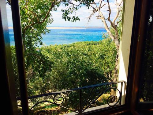 Holiday Home Mileti