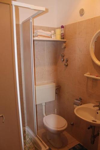 Apartments Murtila 1716