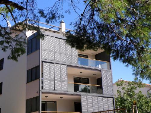 Apartment Marin I
