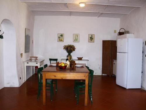 Holiday Home Rosmarino
