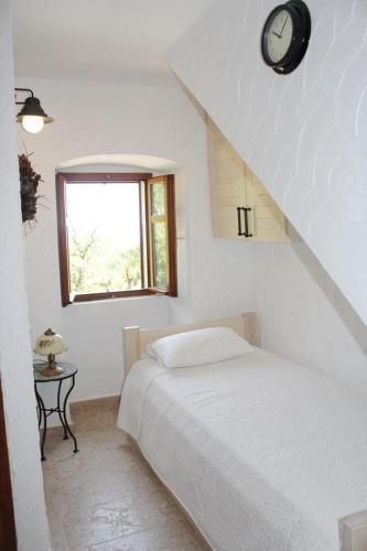 Apartment Jadranka 3610